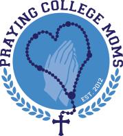 Praying College Moms